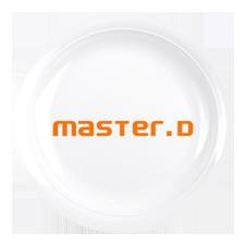 Master.D