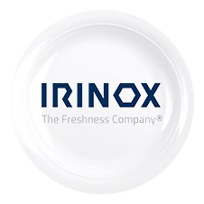 Irinox