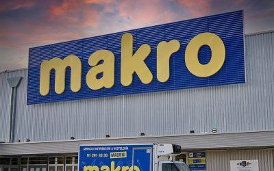 Makro lanza una guía para impulsar la hostelería